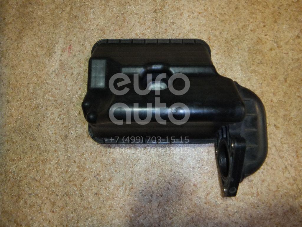 Резонатор воздушного фильтра для Mitsubishi Galant (EA) 1997-2003;Space Wagon (N8,N9) 1998-2004 - Фото №1