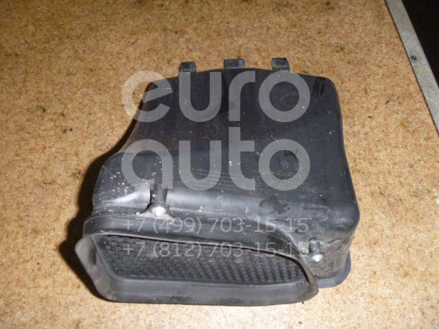 Воздухозаборник (наружный) для Mercedes Benz W164 M-Klasse (ML) 2005-2011 - Фото №1