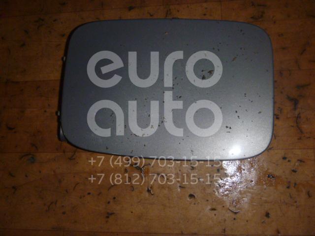 Лючок бензобака для Volvo V50 2004-2012;S40 2004-2012 - Фото №1