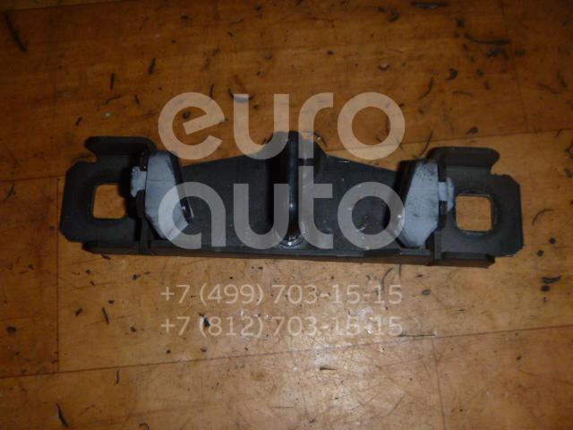 Ответная часть замка багажника для Volvo V50 2004-2012;S40 2004-2012;S80 2006-2016 - Фото №1