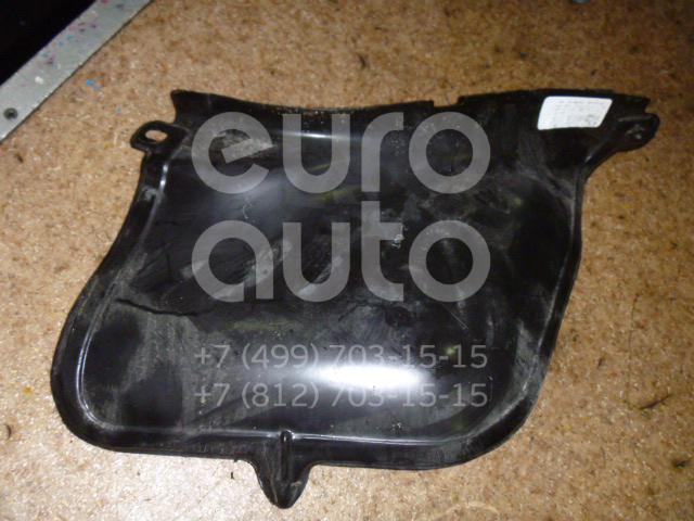 Пыльник (кузов наружные) для Mercedes Benz W164 M-Klasse (ML) 2005-2011 - Фото №1