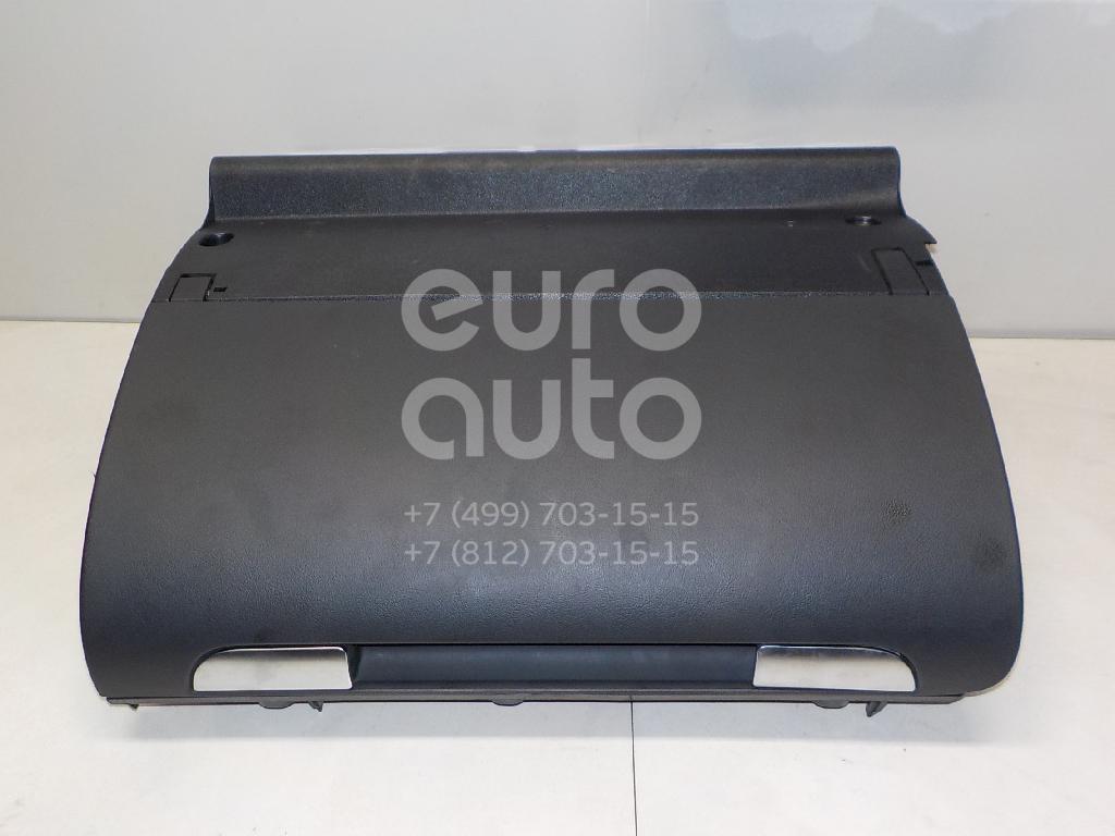 Купить Бардачок Audi A3 [8PA] Sportback 2004-2013; (8P1857035P6PS)