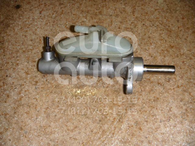 Цилиндр тормозной главный для Honda Civic 4D 2006-2012 - Фото №1