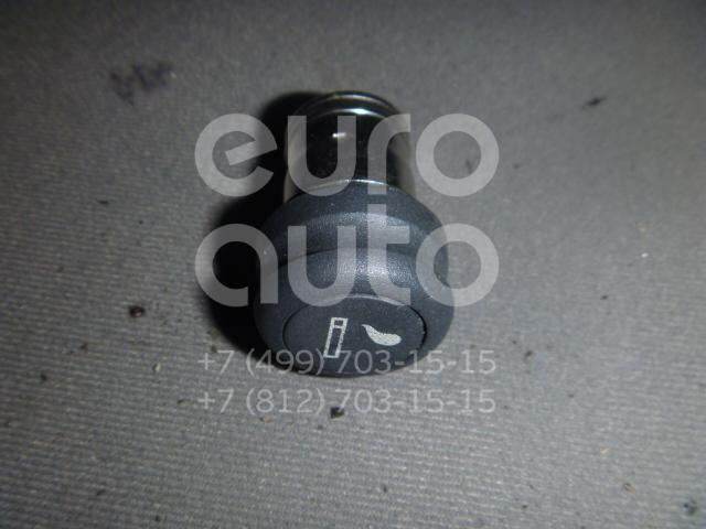 Прикуриватель для Volvo V50 2004-2012 - Фото №1