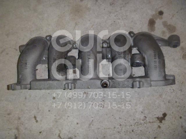 Коллектор впускной для Volvo V50 2004-2012;S40 2004-2012;C30 2006-2013;C70 2006-2013 - Фото №1