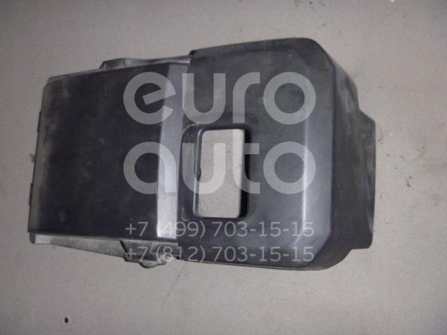 Крышка аккумулятора для Volvo V50 2004-2012;S40 2004-2012 - Фото №1