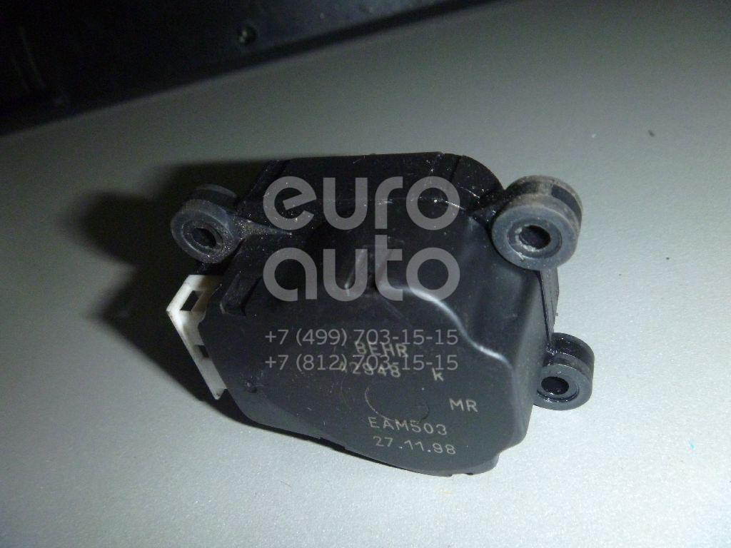 Моторчик заслонки отопителя для Volvo S80 1998-2006 - Фото №1