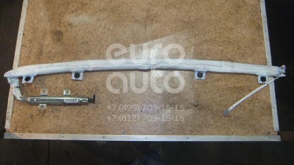 Подушка безопасности боковая (шторка) для Suzuki Swift 2004-2010 - Фото №1