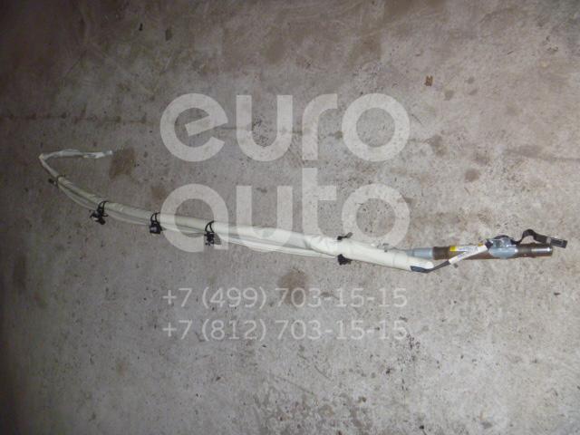 Подушка безопасности боковая (шторка) для Volvo V50 2004-2012 - Фото №1