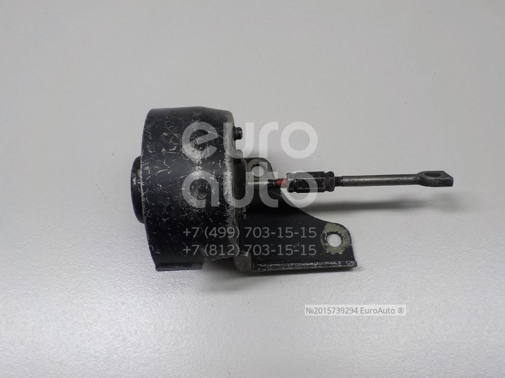 Клапан вакуумный для Hyundai Santa Fe (CM) 2006-2012 - Фото №1