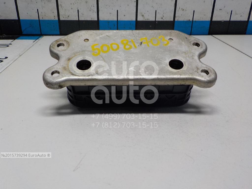 Радиатор масляный для Volvo V50 2004-2012 - Фото №1