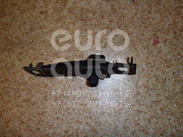 Камера заднего вида для Toyota Verso 2009> - Фото №1