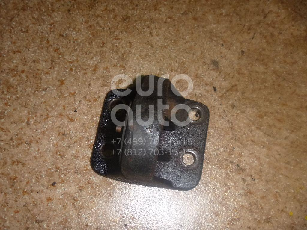 Кронштейн КПП правый для Hyundai Santa Fe (CM) 2006-2012 - Фото №1