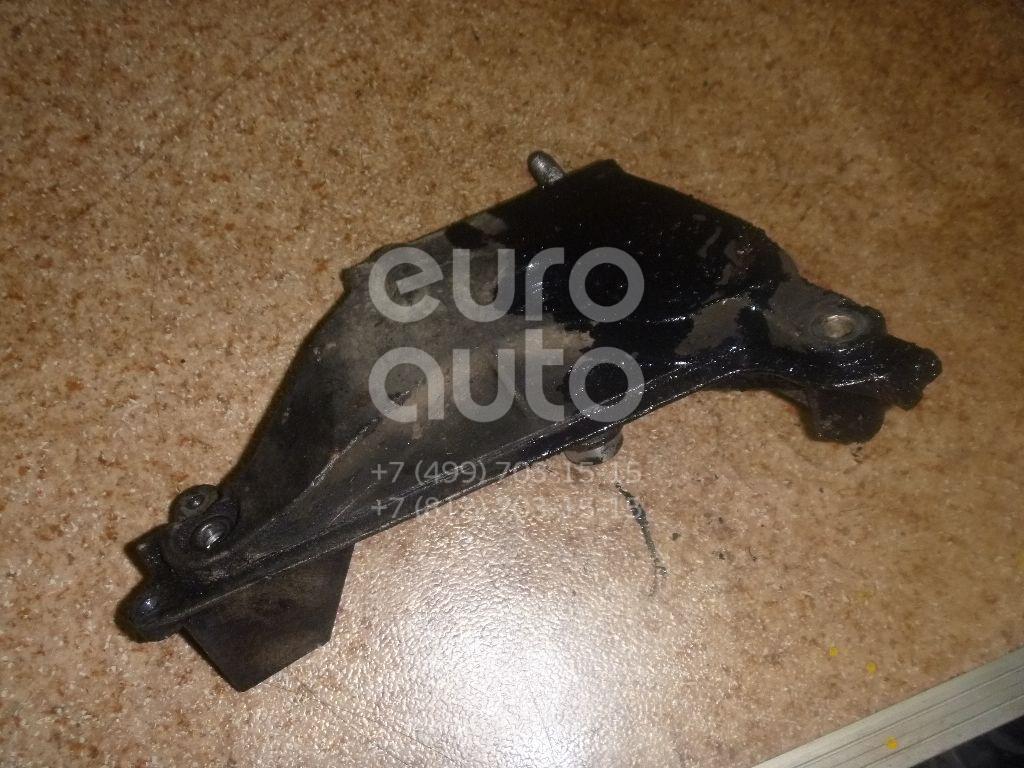 Кронштейн двигателя правый для Hyundai Santa Fe (CM) 2005-2012 - Фото №1