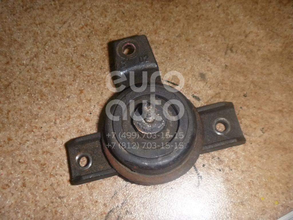 Опора двигателя правая для Hyundai Santa Fe (CM) 2005-2012 - Фото №1