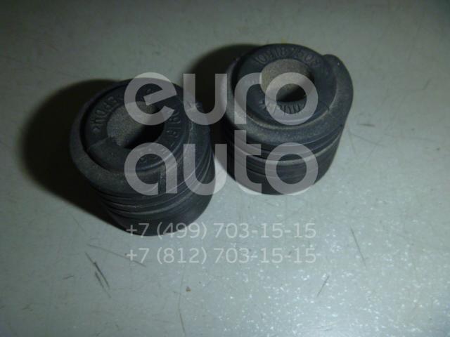 Отбойник капота для Volvo V50 2004-2012;S40 2004-2012 - Фото №1