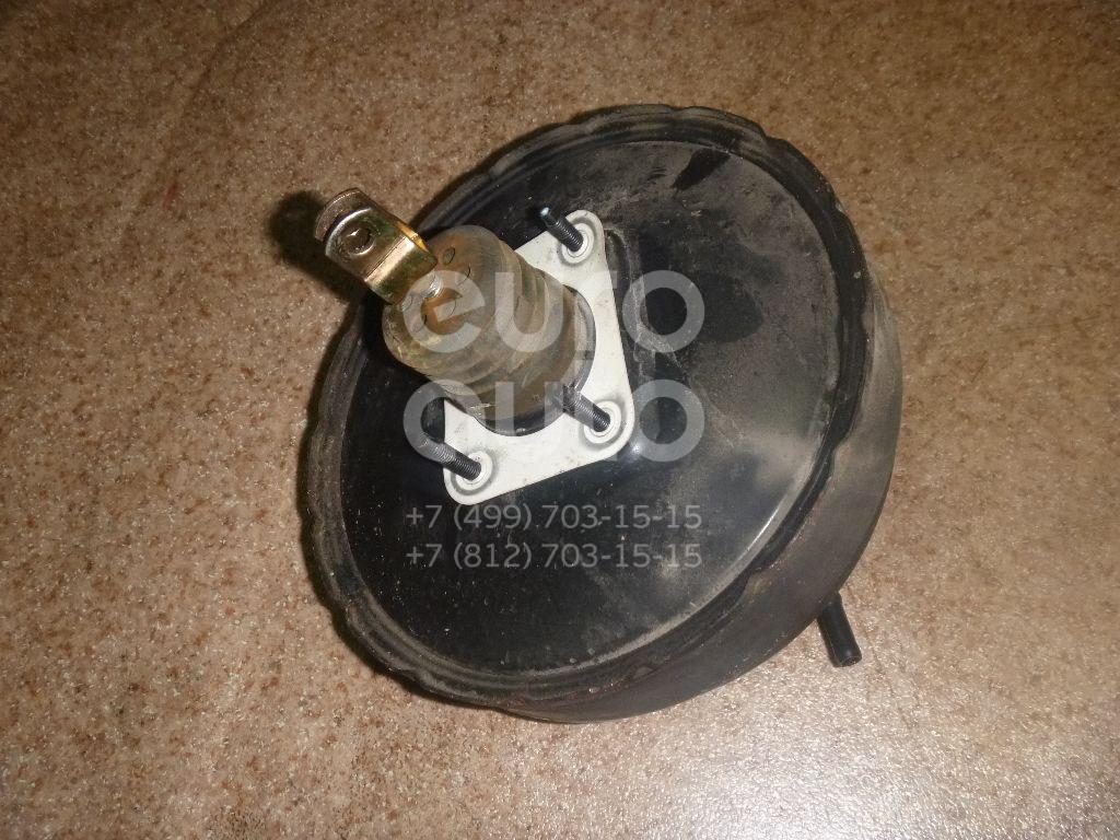 Усилитель тормозов вакуумный для Hyundai Santa Fe (CM) 2006-2012 - Фото №1