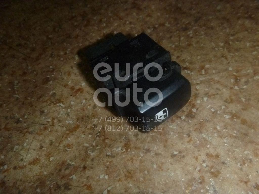 Кнопка стеклоподъемника для Hyundai Santa Fe (CM) 2005-2012 - Фото №1