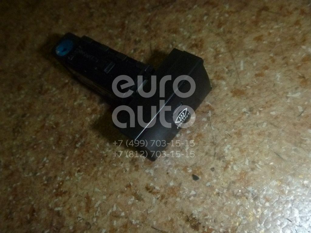 Кнопка обогрева переднего стекла для Hyundai Santa Fe (CM) 2006-2012 - Фото №1