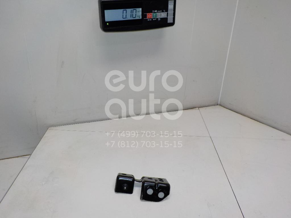Купить Элемент передней панели Mercedes Benz W222 2013-; (2226200142)