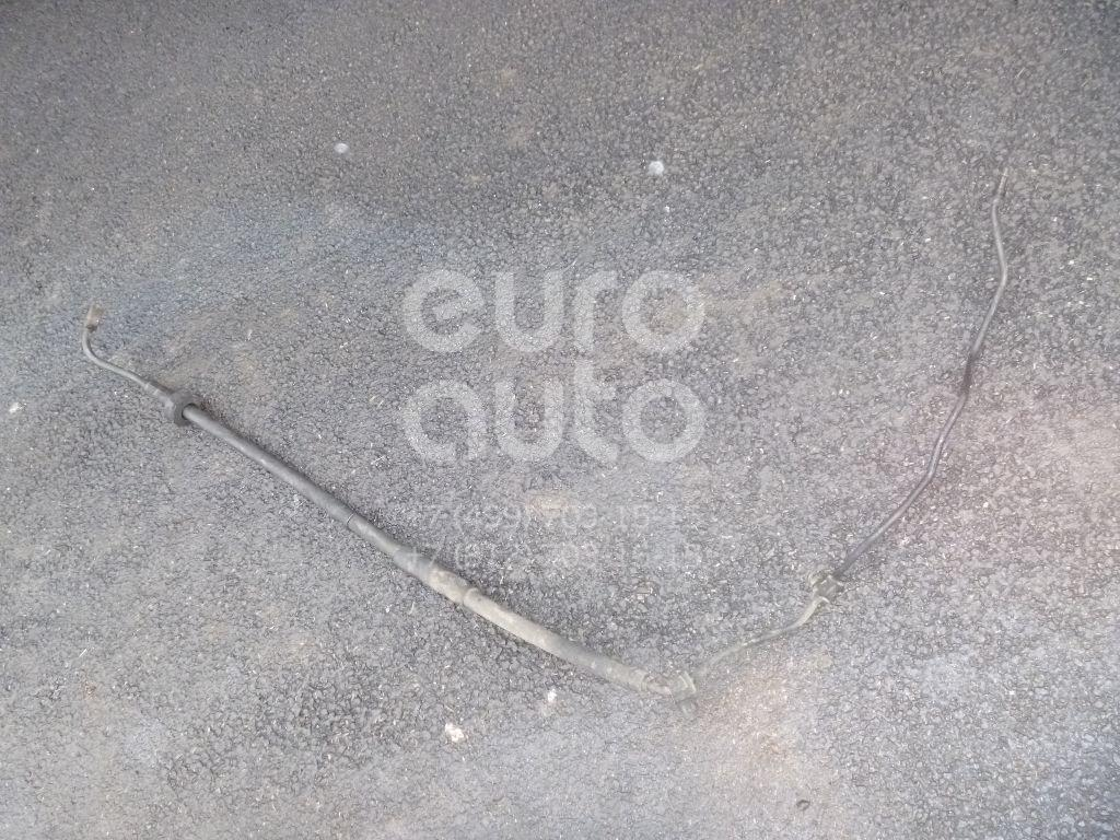 Шланг гидроусилителя для Hyundai Santa Fe (CM) 2006-2012 - Фото №1