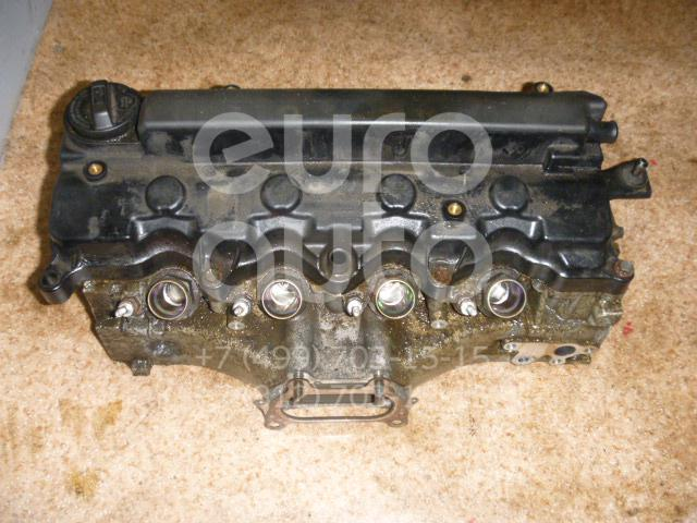 Головка блока для Honda Civic 4D 2006-2012 - Фото №1