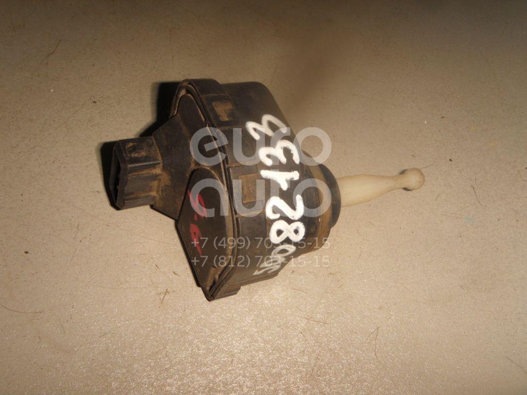 Моторчик корректора фары для Audi A8 [4D] 1994-1998;A4 [B5] 1994-2001 - Фото №1