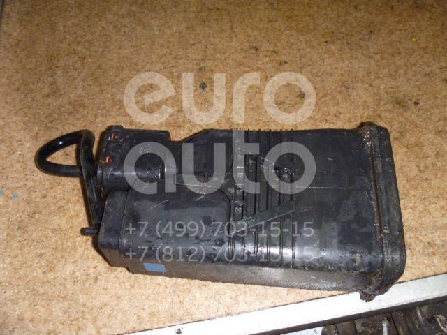 Абсорбер (фильтр угольный) для Mercedes Benz W164 M-Klasse (ML) 2005-2011 - Фото №1
