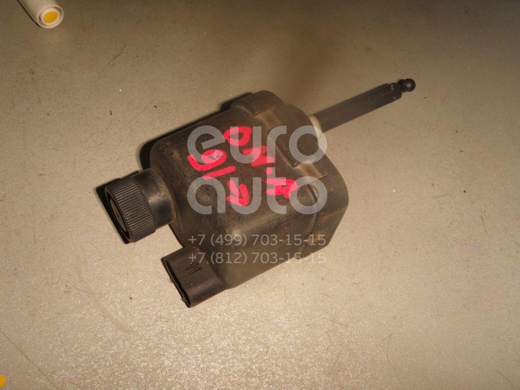 Моторчик корректора фары для Opel Omega A 1986-1994 - Фото №1