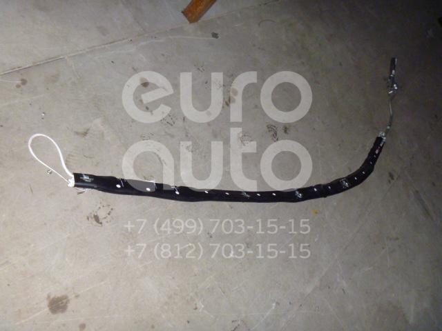 Подушка безопасности боковая (шторка) для Mercedes Benz W164 M-Klasse (ML) 2005-2011 - Фото №1