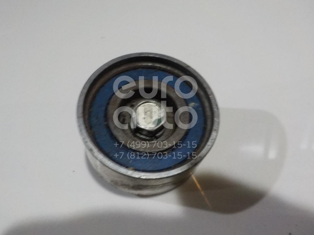 Ролик дополнительный ремня ГРМ для Mitsubishi L200 (KB) 2006> - Фото №1