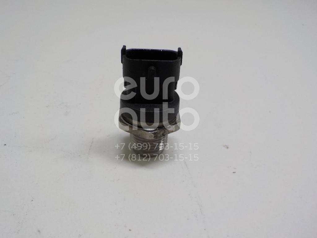 Купить Датчик давления топлива Land Rover Range Rover Sport 2005-2012; (0281006064)
