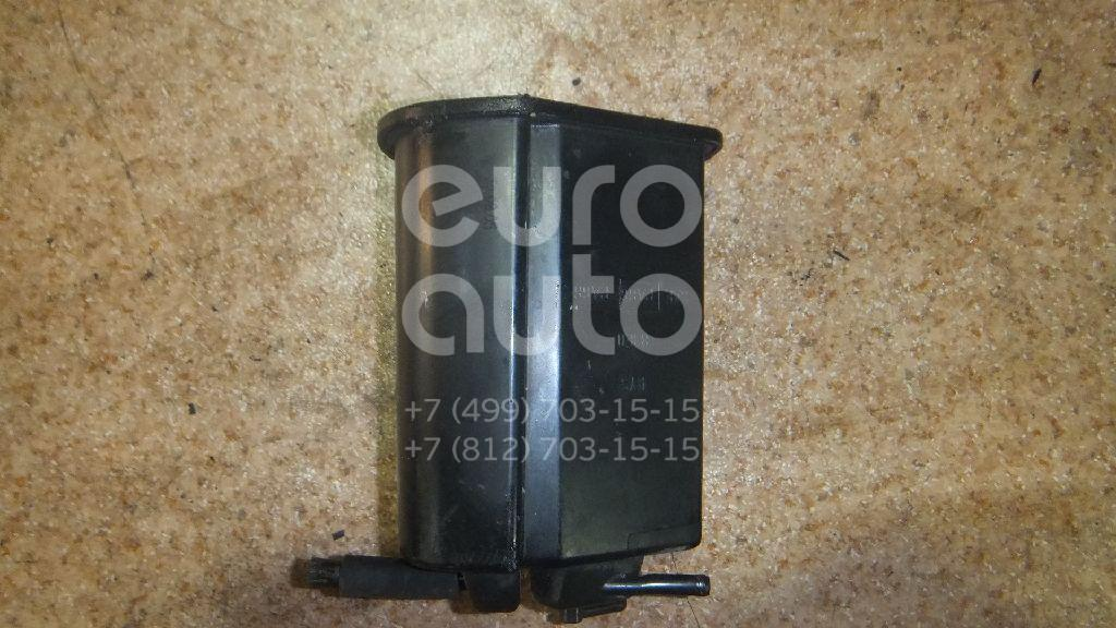 Абсорбер (фильтр угольный) для Suzuki Swift 2004-2010;Ignis II (HR) 2003-2008;Wagon R+(MM) 2000-2008;Splash 2008-2015 - Фото №1