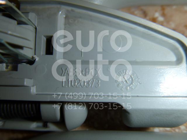 Ручка внутренняя потолочная для Toyota Verso 2009> - Фото №1
