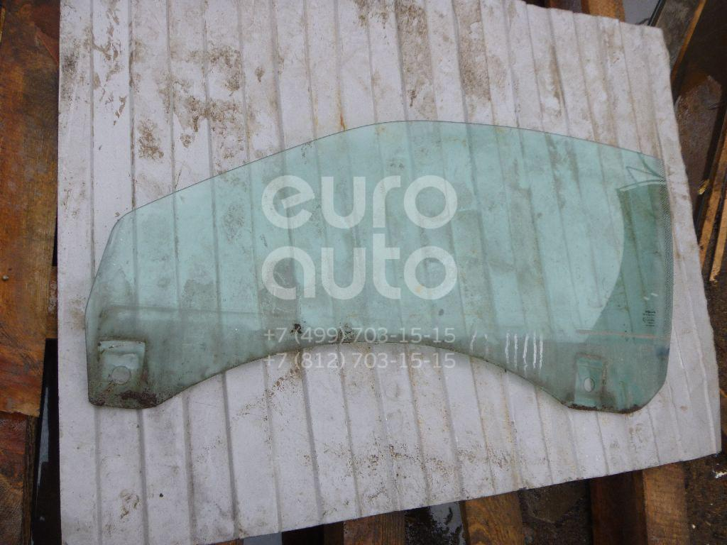 Стекло двери передней левой для Volvo C70 1997-2002 - Фото №1
