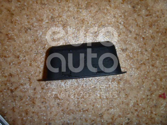 Ручка открывания багажника для Toyota Verso 2009> - Фото №1