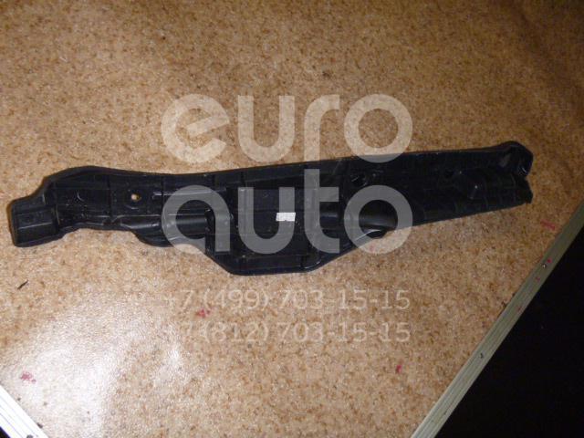 Пыльник (кузов наружные) для Toyota Verso 2009> - Фото №1