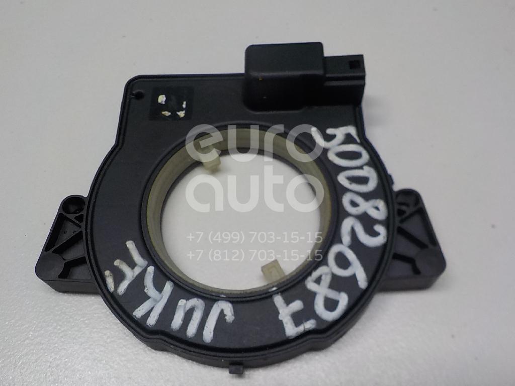Датчик угла поворота рулевого колеса для Nissan,Infiniti Juke (F15) 2011>;EX/QX50 (J50) 2008-2014;Teana J32 2008-2013;FX/QX70 (S51) 2008>;Murano (Z51) 2008-2016;Sentra (B17) 2014> - Фото №1