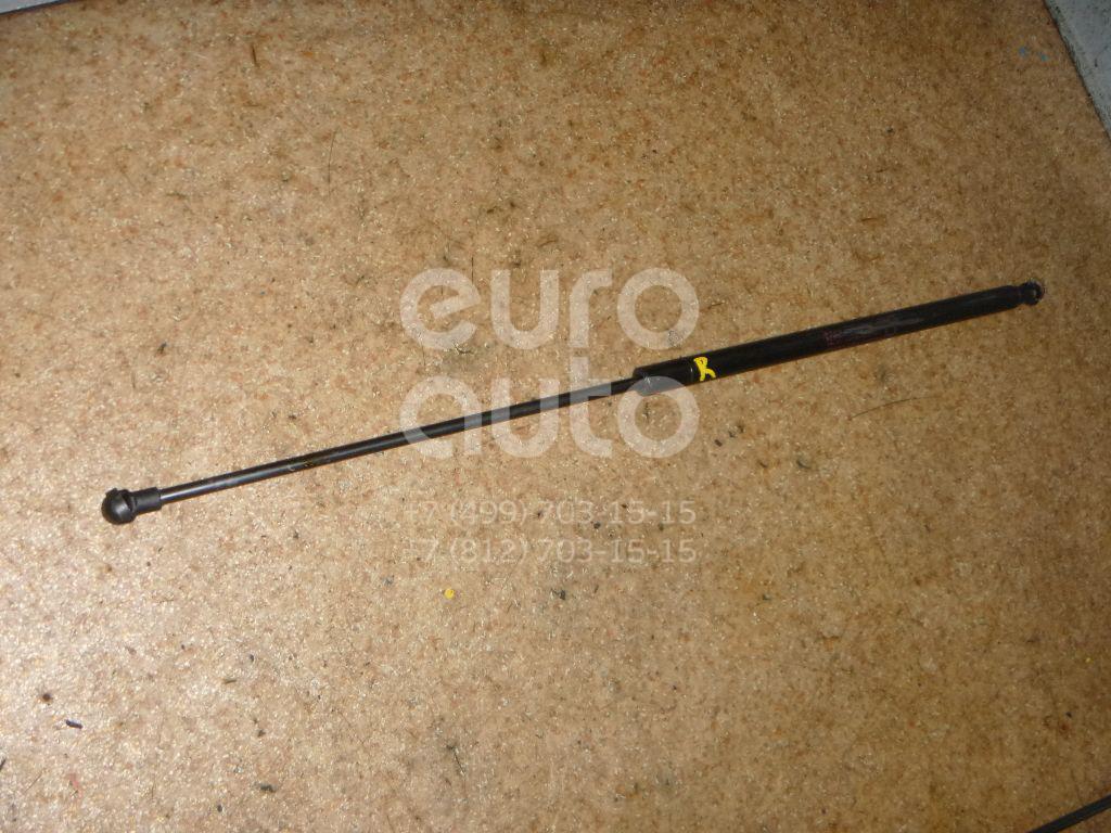 Амортизатор двери багажника для Nissan Juke (F15) 2011> - Фото №1