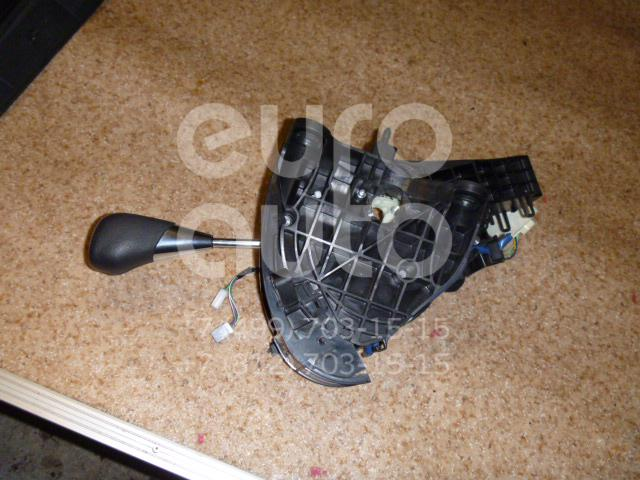 Кулиса КПП для Toyota Verso 2009> - Фото №1