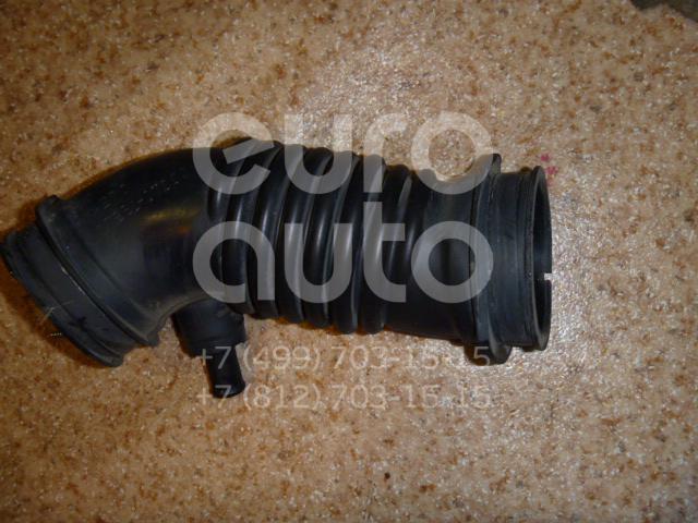 Патрубок воздушного фильтра для Toyota Verso 2009> - Фото №1