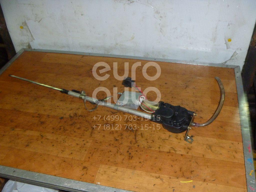 Антенна электрическая для Volvo C70 1997-2002 - Фото №1