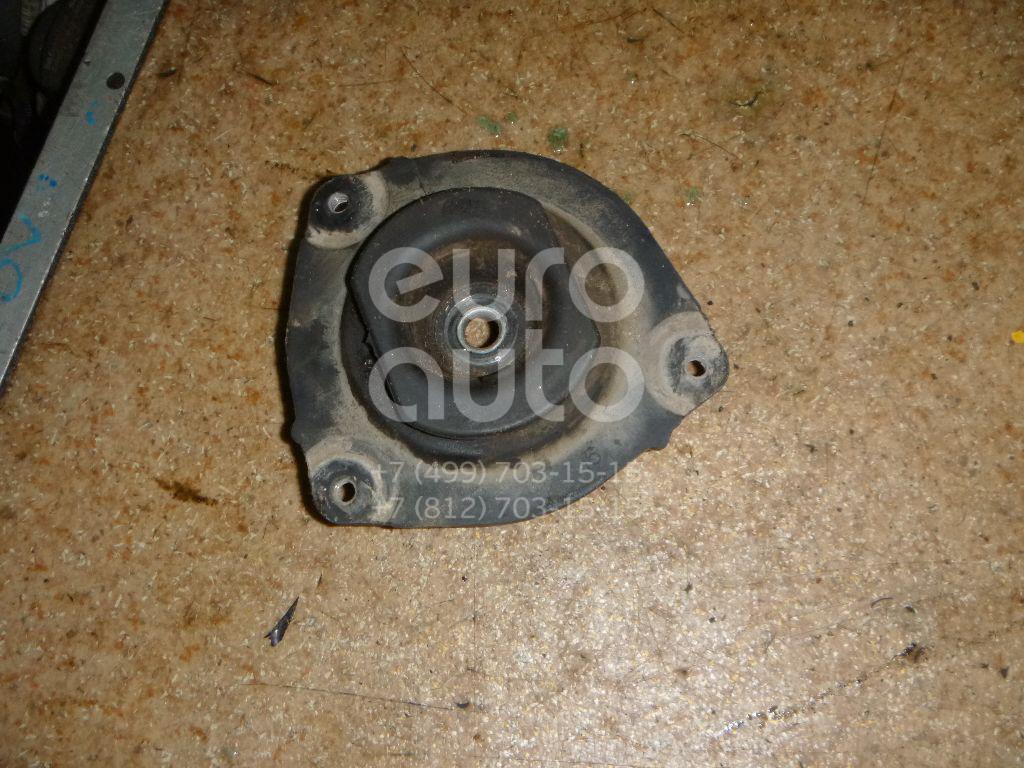 Опора переднего амортизатора левая для Nissan Juke (F15) 2011>;Sentra (B17) 2014>;Tiida (C13) 2015> - Фото №1