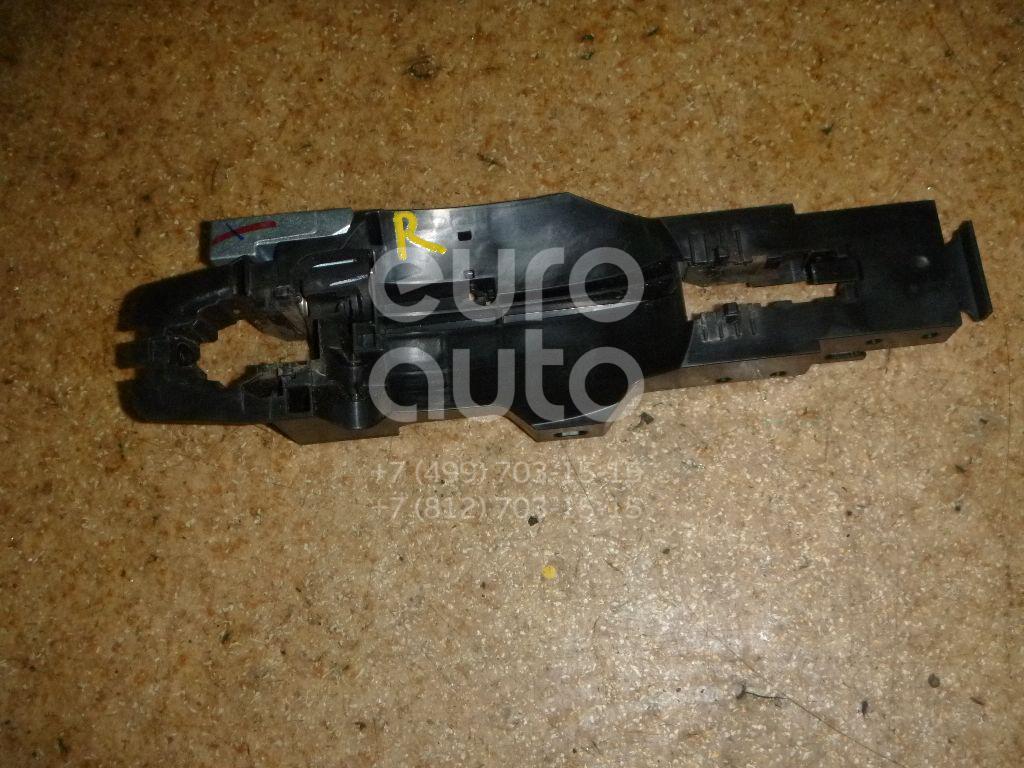 Кронштейн ручки для Nissan Juke (F15) 2011> - Фото №1