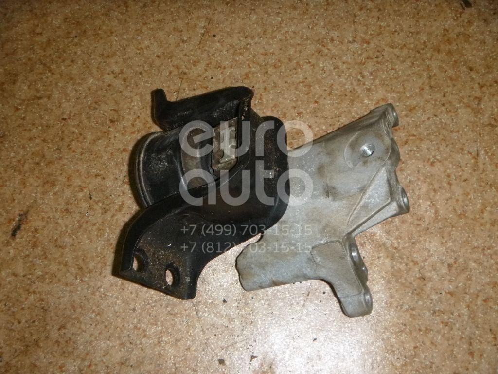 Опора двигателя правая для Nissan Juke (F15) 2011>;Sentra (B17) 2014> - Фото №1