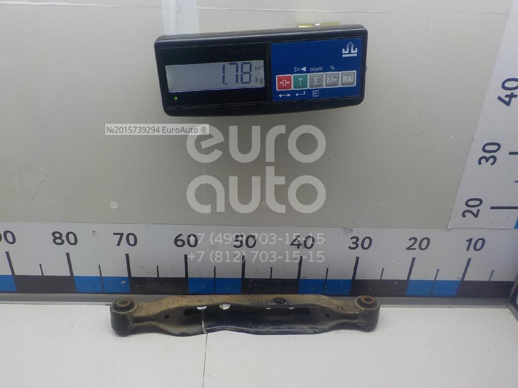 Рычаг задний поперечный для Nissan Juke (F15) 2011> - Фото №1