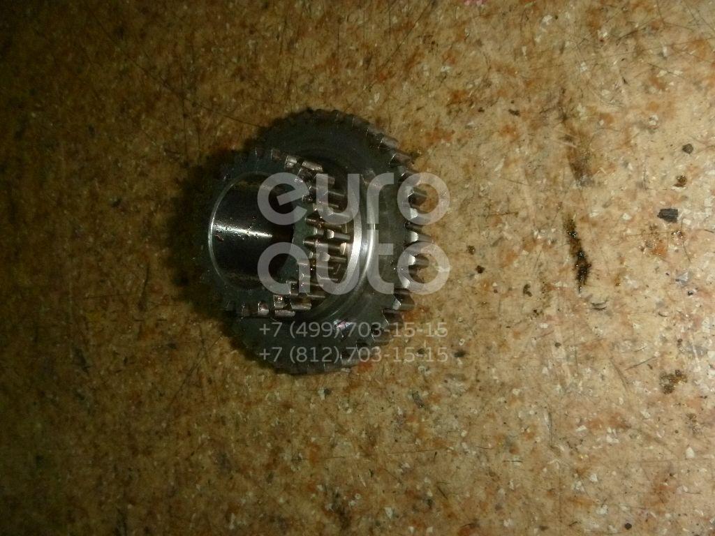 Шестерня цепи ГРМ для Nissan Juke (F15) 2011>;Qashqai (J10) 2006-2014 - Фото №1