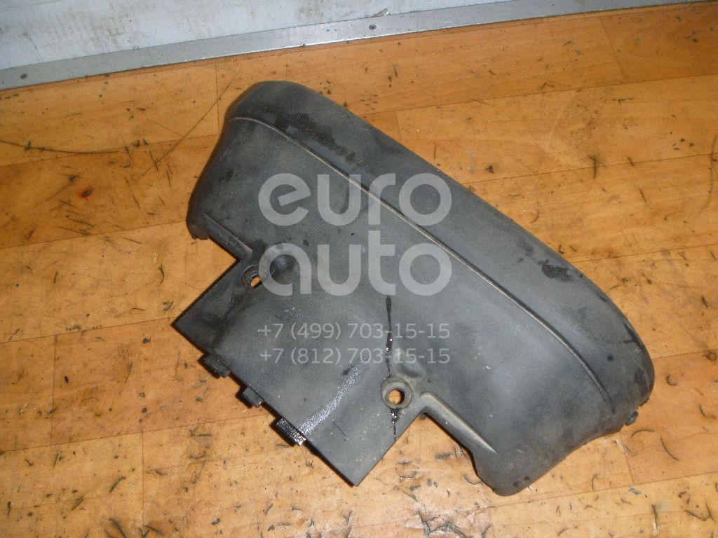 Кожух ремня ГРМ для Volvo C70 1997-2002;XC90 2002-2015;V70 2001-2006;XC70 Cross Country 2000-2006;S80 1998-2006;S60 2000-2009 - Фото №1