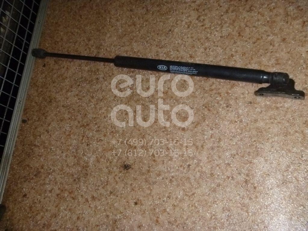 Амортизатор крышки багажника для Kia Sportage 2010-2015 - Фото №1