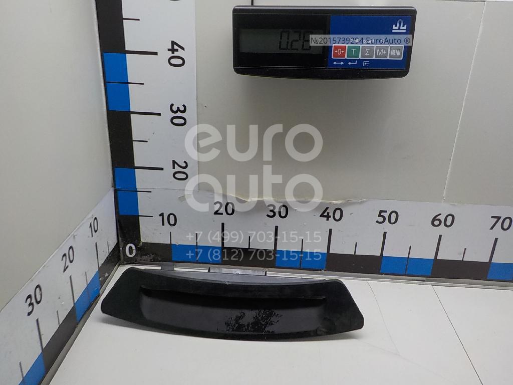 Фонарь задний (стоп сигнал) для Volvo C70 1997-2002 - Фото №1